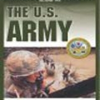 ABDG: TO THE U.S. ARMY (pb)2003