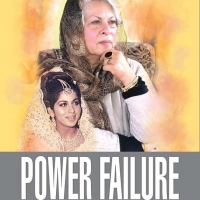 Power Failure (The Political Odyssey of a Pakistani Woman)