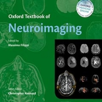 OXFORD TEXTBOOK OF NEUROIMAGING (hb) 2015