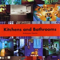 KITCHENS AND BATHROOMS (pb)2004