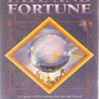 FATE AND FORTUNE (pb)1999