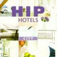 HIP HOTELS CITY (pb)2001