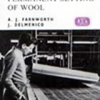 AMM: PERMANENT SETTING OF WOOL (pb)2004