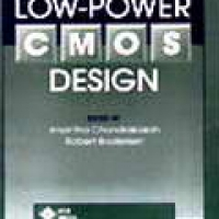 LOW-POWER CMOS DESIGN (hb)2000