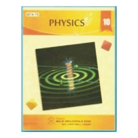 Physics for Classes X