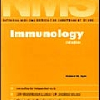 NATIONAL MEDICAL SERIES: IMMUNOLOGY 3e(pb)1995