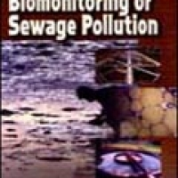 BIOMONITORING OF SEWAGE POLLUTION (hb)2002