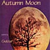 AUTUMN MOON (hb)1999
