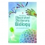THE USBORNE ILLUSTRATED DICTIONARY OF BIOLOGY WITH RECOMMENDED WEBSITES (pb)
