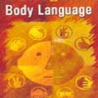 LITTLE BOOK OF BODY LANGUAGE, A (pb)2003