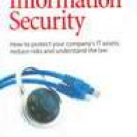BUSINESS GUIDE TO INFORMATION SECURITY, A: HOW TO PROTECT YOUR COMPANY'S IT ASSETS, REDUCE (pb)2006