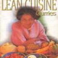 LEAN CUSINE CURRIES (pb)1999