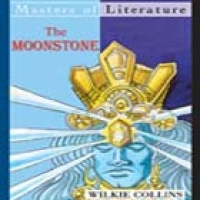MOL: MOONSTONE, THE (pb)1996