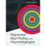 POLYNOMIAL ROOT-FINDING AND POLYNOMIOGRAPHY (hb)2009