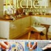 KITCHEN MAKEOVERS (pb)1999