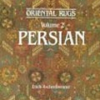 ORIENTAL RUGS: PERSIAN VOL-2 (hb)1981