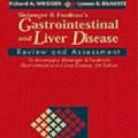 GASTROINTESTINAL AND LIVER DISEASE REVIEW AND ASSESSMENT (pb)2001