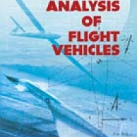 ENGINEERING ANALYSIS OF FLIGHT VEHICLES (pb)