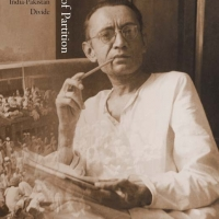 The Pity of Partition (Manto's Life, Times, and Work across the India-Pakistan Divide)