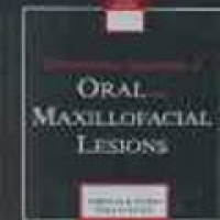 DIFFERENTIAL DIAGNOSIS OF ORAL AND MAXILLOFACIAL LESIONS 5e(hb)2006