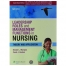 LEADERSHIP ROLES AND MANAGEMENT FUNCTIONS IN NURSING: THEORY AND APPLICATION 8e(pb)2014