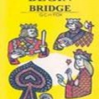 BEGIN BRIDGE (pb)1995