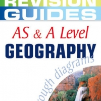 ORG AS and A Level Geography