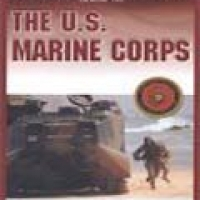 ALPHA BRAVO DELTA GUIDE TO THE U.S. MARINE CORPS (pb)2003