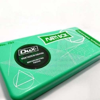 Dux Geometry Box  701
