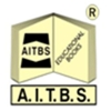 A.I.T.B.S. PUBLISHERS & DISTRIBUTORS (INDIA)