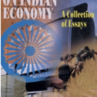 PERSPECTIVES ON INDIAN ECONOMY (pb)2004