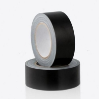 "Binding Tape 2"" (Black)"