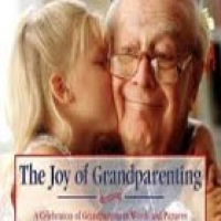 JOY OF GRANDPARENTING, THE (pb)1996