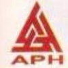A P H PUBLISHING CORPORATION