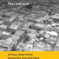Karachi: The Land Issue