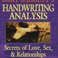 SECRETS TO MAKING LOVE HAPPEN!, THE (pb)1998