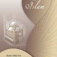 STUDIES IN ISLAM: GRADE 8 (pb)