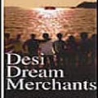 DESI DREAM MERCHANTS (pb)2006