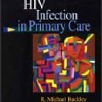 HIV INFECTION IN PRIMARY CARE (hb)2002