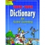 TOPIC BY TOPIC DICTIONARY FOR ACTIVE LEARNING (pb)