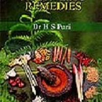 SIMPLE AYURVEDIC REMEDIES (pb)2006
