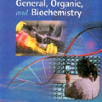 FOUNDATIONS OF GENERAL, ORGANIC AND BIOCHEMISTRY