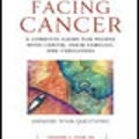 CANCER: A COMPLETE GUIDE FOR PEOPLE,WITH CANCER, THEIR FAMILIES, AND CAREGIVERS (pb)2004