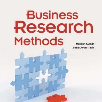 business research methods exam zikmund Business research methods (with qualtrics printed access card) [william g zikmund, barry j babin, jon c carr, mitch griffin] on amazoncom free shipping on qualifying offers this best-selling text continues in its ninth edition to provide the most current and comprehensive coverage of business research.