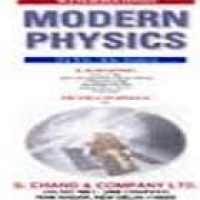 MODERN PHYSICS FOR B.Sc./M.Sc. 16e(pb)2012 REVISED EDITION.
