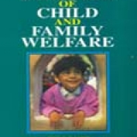 ENCYCLOPEDIA OF CHILD AND FAMILY WELFARE 6 VOLS (hb)1998