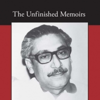 The Unfinished Memoirs