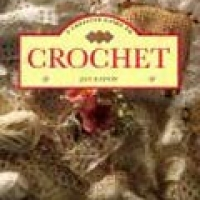 CREATIVE GUIDE TO CROCHET, A (pb)94