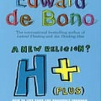 H+ (PLUS): A NEW RELIGION ? (pb)2006
