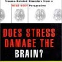 DOES STRESS DAMAGE THE BRAIN ? (hb)2002